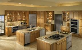 Lowes Kitchen Cabinets In Stock by Lowes Unfinished Kitchen Cabinets Reviews