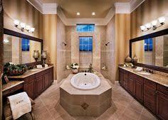 open floor plan bathroom toll brothers duncan 1st floor design files floor plans