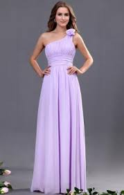 lavender bridesmaid dress kissybridesmaid cheap purple bridesmaid dresses