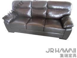 sofa franzã sisch braun leder sofa französisch stil wohnzimmer sofa heißer verkauf