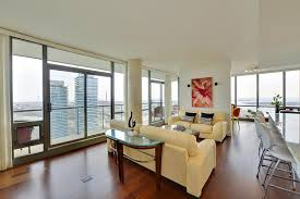 Three Bedroom Condos For Sale Bedroom Three Bedroom Condo On Intended For Units Wyndham