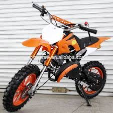 kids motocross bikes sale 50cc chinese cheap mini kids dirt bike 49cc mini motocross bike for