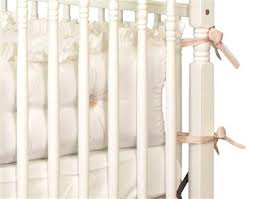 Ballerina Crib Bedding Ballerina Crib Bedding By For Afk