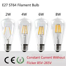 online get cheap flickering candle bulb aliexpress com alibaba