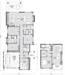 metricon floor plans oasis from 369 200