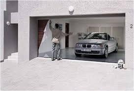 Garag by Style Your Garage