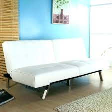 Small Folding Bed Folding Bed Chair Single Sofa Bed Chair Org Fold Out Bed Chair