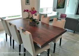 room and board custom table room and board dining tables beautyconcierge me