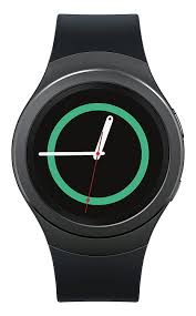 amazon price match black friday amazon com samsung gear s2 smartwatch dark gray cell phones
