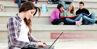 Essay Writing Services in Canada with Online Benefits
