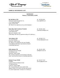 Registered Nurse Resume Examples Getessay Biz Employee Icon Vector Cover Letter Sample Reference For Resume