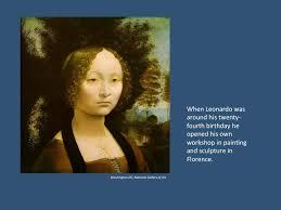 leonardo da vinci biography for elementary students leonardo da vinci biography for kids creative years in milan art