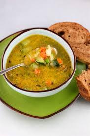 meilleure balance cuisine cuisine provencale soupe au pistou photos de design d intérieur et