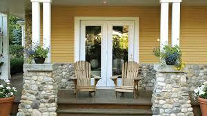 Front Door Patio Ideas Front Door Patio Ideas Cost To Build Porch With Front Door Patio