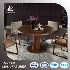 rotating dining table rotating dining dining table rotating centerpiece dining room idea in los angeles