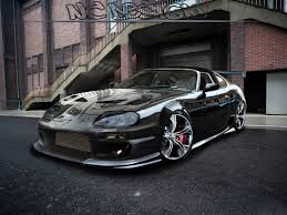 widebody supra mk4 top 10 toyota supra toyota supra google search tunerz