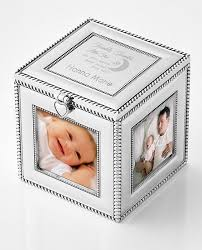 engravable baby gifts 25 best baby gifts images on baby gifts baby presents