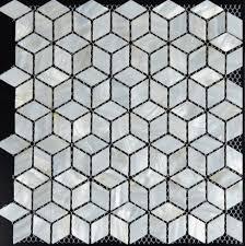 charming diamond floor tiles 4002 2 home design diamond floor tiles s