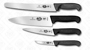 best american made kitchen knives your top five picks for best chef s knife