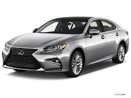 lexus s 350 lexus es prices reviews and pictures u s report