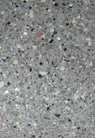 vinyl cheap floor covering