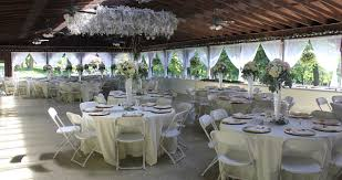unique wedding venues in michigan welcome riverside receptions etc centreville mi