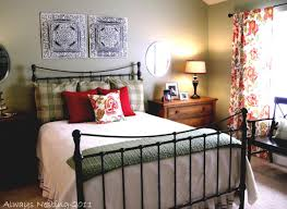 country bedroom design with ethan allen country french bedroom
