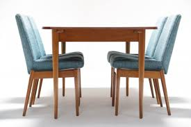 teak dining suite by robert heritage mid century furniture the