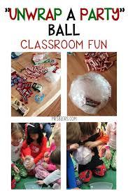 best 25 classroom party ideas ideas on pinterest fall games