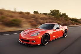 2011 corvette specs 2011 corvette corvsport com