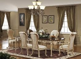 Elegant Formal Dining Room Sets Formal Dining Room Sets Excellent Beautiful Interior Home Design
