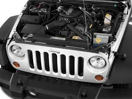 2011 jeep liberty limited 2012 jeep wrangler preview auto cadabra