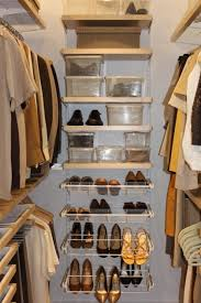 Container Store Shoe Cabinet Container Store Shoe Storage Storage Designs