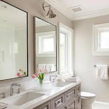 bathroom design boston boston functional library wall light design ideas