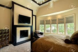 Small Gas Fireplace For Bedroom Bathroom Captivating Gas Fireplace Bedroom Denver Parade