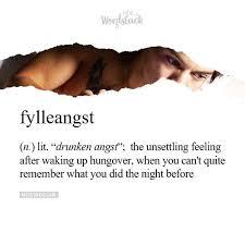 How Do You Pronounce Etagere 1150 Best Logolepsy Images On Pinterest Beautiful Words