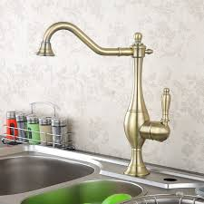 faucet kitchen sink 634 best kitchen fixtures images on kitchen fixtures