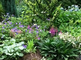 garden design garden design with how to design a perennial flower