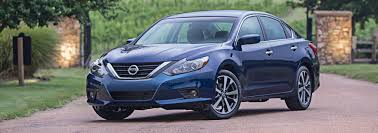nissan altima for sale in eastern nc jt auto mart sanford nc new u0026 used cars trucks sales u0026 service