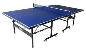 cornilleau ping pong table joola inside ping pong table gametablesonline com