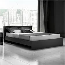 bedroom modern platform bed queen impera modern platform bedroom smlf bedroom modern platform