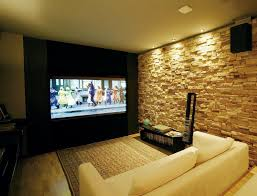 home theater on a budget movie room theater ideas on a budget novalinea bagni interior