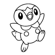 coloring pages for pokemon characters pokemon characters coloring pages for tiny print printable