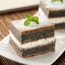 membuat kue dari tepung ketan 796 resep kue dari tepung ketan