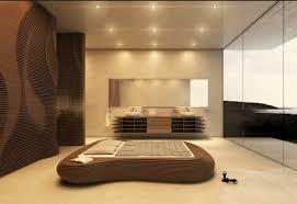 schlafzimmer schã n gestalten schlafzimmer gestalten für dekoration zimmer im haus innen