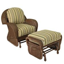 Ikea Patio Chair Outdoor Furniture Glider Techethe Com