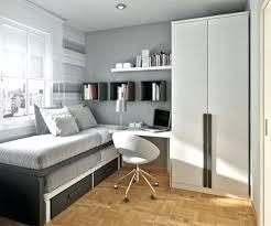 Modern Single Bedroom Designs Single Bedroom Design Ideas Adca22 Org