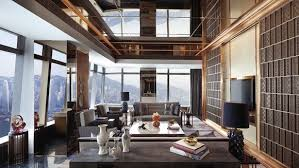 expensive living rooms awesome most luxurious living rooms design ideas 1056