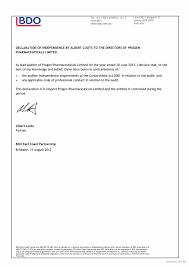 Letter Of Credit In Australia g224614mmi023 gif