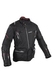 motorcycle over jacket oxford montreal 2 0 waterproof textile motorcycle jacket blk blue
